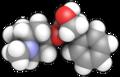 Atopine 3d balls.png