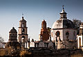 Atotonilco guanajuato church.jpg