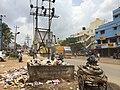 Attibele, Karnataka 562107, India - panoramio - Christian Lederer (28).jpg
