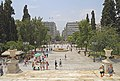 Attica 06-13 Athens 04 Syntagma.jpg