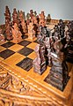 Atypical chess pieces 04.jpg