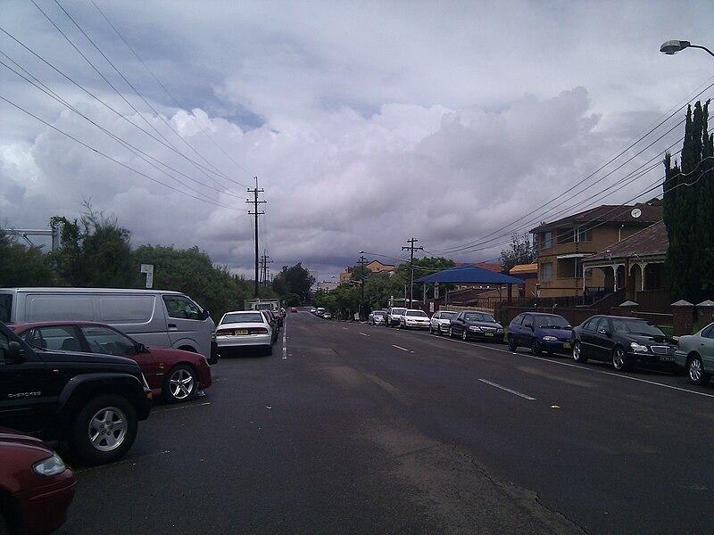 File:Auburn NSW 2144, Australia - panoramio (8).jpg