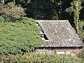 Auchel - Fosse n° 1 des mines de Ferfay (13).JPG