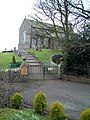 Auchtertool Kirk - geograph.org.uk - 141825.jpg
