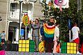 Auckland pride parade 2016 22.jpg