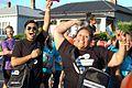 Auckland pride parade 2016 3 21.jpg