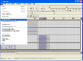 Audacity Export 2010-05-31.png