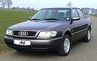 Audi A6 C4.jpg
