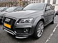 Audi Q5 ABT.jpg