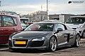 Audi R8 - Flickr - Alexandre Prévot (14).jpg