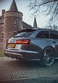 Audi RS6 on CW-S5 Gunmetal (13490675175).jpg