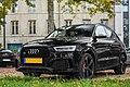 Audi RSQ3 (21979727348).jpg
