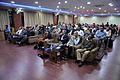 Audience - Iain Stewart Lecture on Communicating Geoscience through the Popular Media - NCSM - Kolkata 2016-01-25 9347.JPG