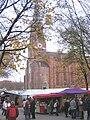 Auer Dult Maiahilfkirche Muenchen-1.jpg