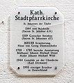 Auerbach Kirche 8151464.jpg
