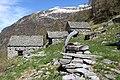 Auf der Alpe d`Efra.jpg