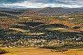 Aughanbaugh Road Vista (Revisited) (1) (10415404545).jpg
