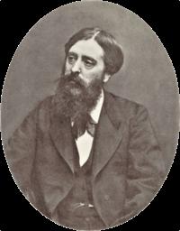 Auguste Emmanuel Vaucorbeil.png