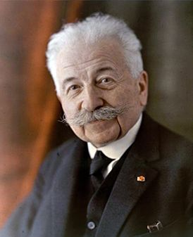 Auguste Lumière.jpg