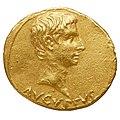 Auguste aureus Gallica 22161 avers.jpg