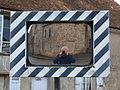 Aunay-sous-Auneau-FR-28-selfie-16.jpg
