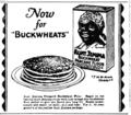 Aunt Jemima Buckwheat 1923.png