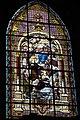 Auray Église Saint-Gildas Vitrail 303.jpg