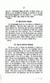 Aus Schwaben Birlinger V 1 067.png