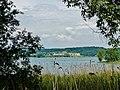 Ausblick vom Damm zur Insel Reichenau - panoramio.jpg