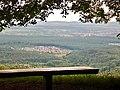 Ausblick vom Jusiberg - panoramio.jpg