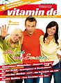 Ausgabe der Zeitschrift vitamin de 34.jpg