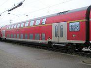 Aussenansicht DApza759.5-50 80 16-75 007-9 2006-12-13 wiki