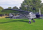 Auster 6A G-APRO Sywell 01.09.12R.jpg