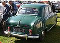 Austin A40 Cambridge rear.jpg