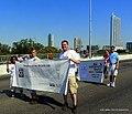 Austin Pride 2011 066101 5944 (6142596515).jpg