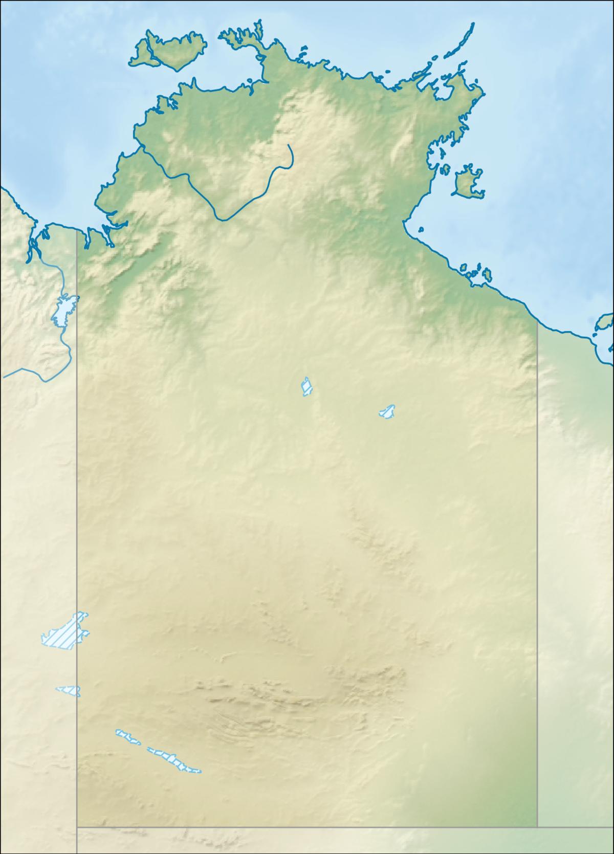 Uluru - Wikipedia