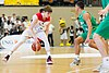 Australia vs Germany 66-88 - 2018097162825 2018-04-07 Basketball Albert Schweitzer Turnier Australia - Germany - Sven - 1D X MK II - 0238 - AK8I3945.jpg