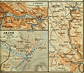 Austria-Hungary - with excursions to Cetinje, Belgrade, and Bucharest - handbook for travellers (1911) (14592743209).jpg
