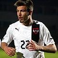 Austria U21 vs. Turkey U21 20131114 (046).jpg