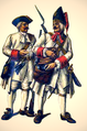 Austrian infantry 1704.png