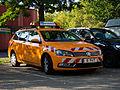 Auto der Autobahnmeisterei Berlin 20141003 9.jpg