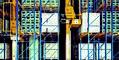 Automatisches Hochregallager mit Regalbediengeräten.jpg
