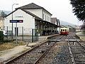 Autorail touristique X 4039 en gare d'Oyonnax.jpg