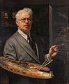 Autoritratto di Salvatore Corvaya, 1932.jpg