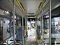 Autosan Sancity 18 LF interior - front.jpg