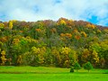 Autumn Colors in the Baraboo Range - panoramio (3).jpg