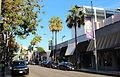 Avenida en Beverly Hills.JPG