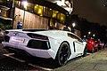 Aventador weekend (8183518341).jpg