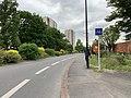 Avenue Charles Garcia Fontenay Bois 5.jpg