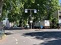 Avenue Georges Clemenceau Nogent Marne 2.jpg